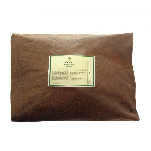 Niemsamen (1 kg)