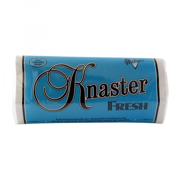 Knaster Fresh (30 g)