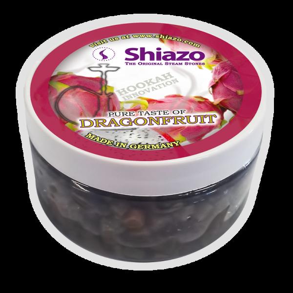 Shiazo Dragonfruit / Drachenfrucht 100 g