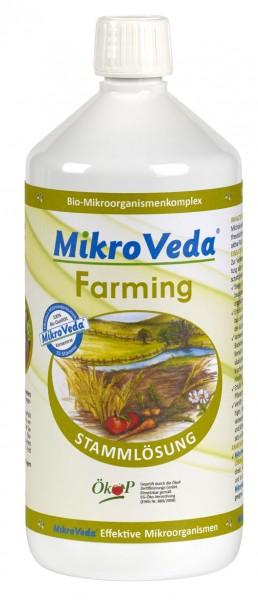 Farming - Stammlösung (1 Liter)