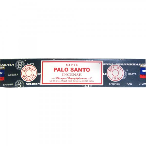 Palo Santo 15 g