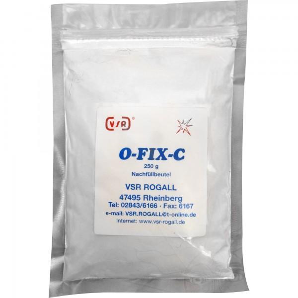 O-Fix-C (Nachfüllbeutel)