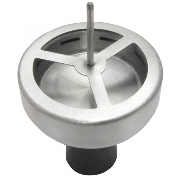 Reactor Bowl