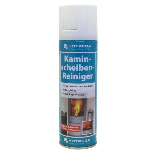 Kaminscheiben-Reiniger (300 ml)