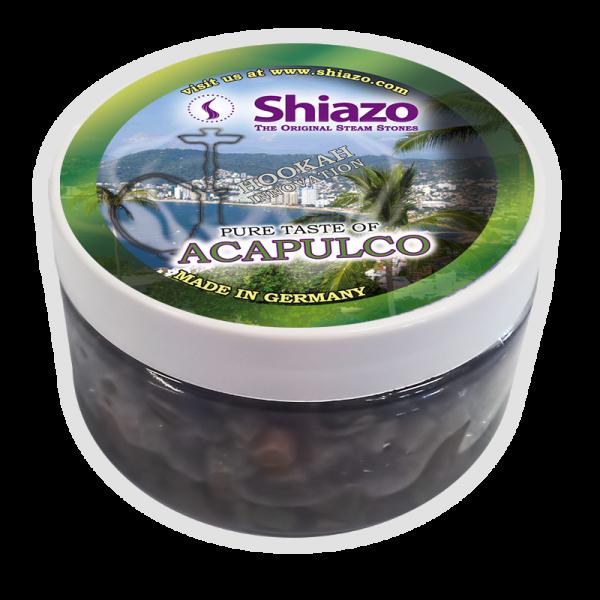 Shiazo Acapulco 100 g