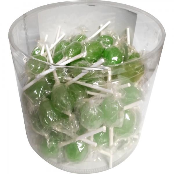 Hanflutscher Cannabis (VE:80 Stück) (verschiedene Sorten)