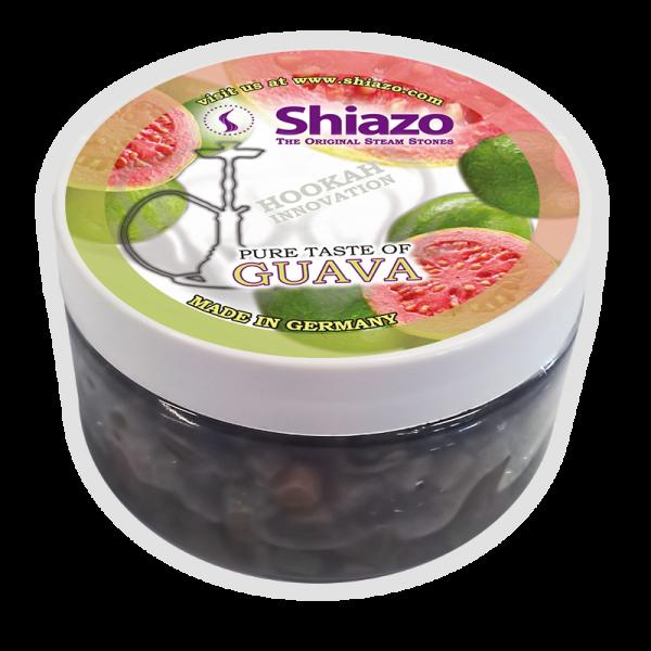 Shiazo Guava / Guave