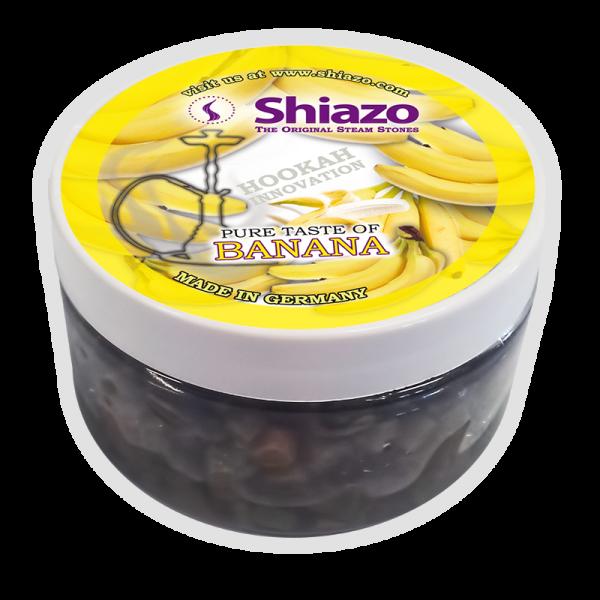 Shiazo Banana 100 g