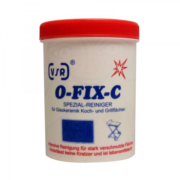O-Fix-C (Dose)