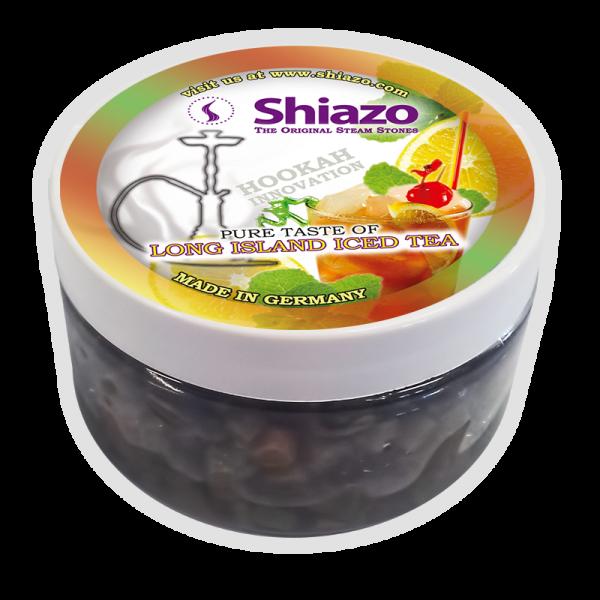 Shiazo Long Island Iced Tea