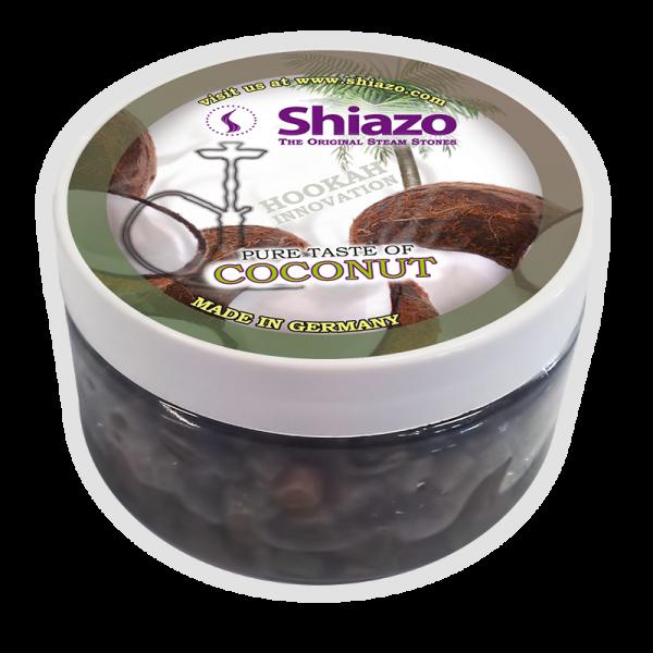 Shiazo Coconut / Kokosnuss 100 g