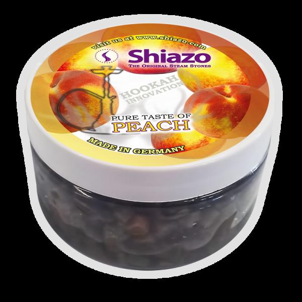 Shiazo Peach / Pfirsisch