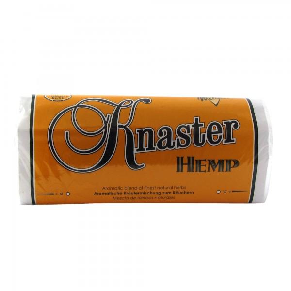 Knaster Hemp (Hanf) (35 g)
