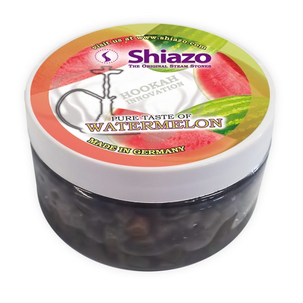 Shiazo Watermelon / Wassermelone