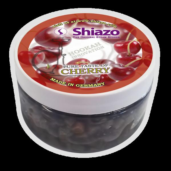 Shiazo Cherry / Kirsche 100 g