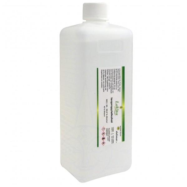 Lavita Isopropylalkohol 0,5 L